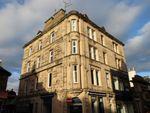 Thumbnail to rent in Batchen Street, Elgin