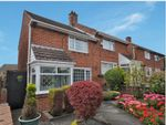 Thumbnail for sale in Tudor Grove, Humbledon, Sunderland