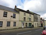 Thumbnail for sale in Priory Street, Carmarthen