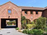 Thumbnail to rent in Greenacres, Beck Lane, Keyingham, Hull