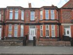 Thumbnail for sale in Highfield Road, Rock Ferry, Wirral