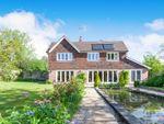 Thumbnail for sale in Balcombe Road, Haywards Heath