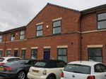 Thumbnail to rent in Napier Court, Chesterfield