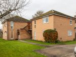 Thumbnail to rent in Oxford Road, Kidlington