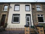 Thumbnail to rent in Gwyddon Road, Abercarn, Newport
