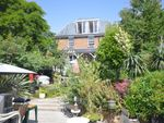Thumbnail for sale in Thames Street, Sunbury-On-Thames
