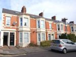 Thumbnail for sale in Oakland Road, West Jesmond, Newcastle Upon Tyne