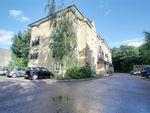 Thumbnail to rent in Hardings Close, Hemel Hempstead