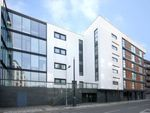 Thumbnail for sale in Channelsea Road, Stratford, London