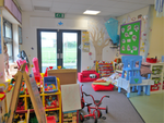 Thumbnail for sale in Day Nursery & Play Centre BD9, Bradford
