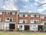 Thumbnail to rent in Breakspeare, 94 College Road, London