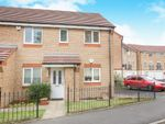 Thumbnail for sale in Loxdale Sidings, Bilston