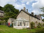 Thumbnail to rent in Lower Wood, Cressbrook, Buxton