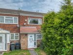 Thumbnail for sale in Charnwood Close, Frankley, Birmingham