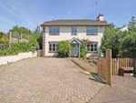 Thumbnail for sale in Yettington, Budleigh Salterton