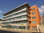 Thumbnail to rent in 39-49 Commercial Road, Southampton