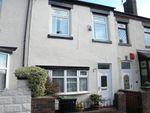 Thumbnail to rent in Sackville Street, Basford, Stoke-On-Trent