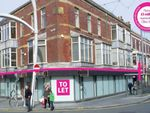 Thumbnail to rent in 56 To 60, Clifton And Abingdon Street, Blackpool