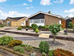 Thumbnail to rent in Beech Avenue, Sheringham