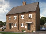 """Thumbnail to rent in """"The Harlington"""" at Park Crescent, Stewartby, Bedford"""