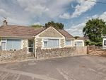 Thumbnail to rent in Orchard Drive, Southwick, Trowbridge