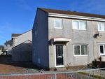 Thumbnail to rent in Chatsworth Drive, Whitehaven, Cumbria