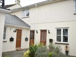 Thumbnail to rent in Charlotte Mews, Bude, Cornwall