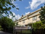 Thumbnail for sale in Ainsworth Way, St Johns Wood