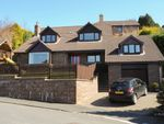 Thumbnail to rent in Elsmere Heights, Gilnahirk, Belfast