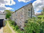Thumbnail for sale in Tregoodwell, Camelford