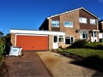 Thumbnail for sale in Warecroft Road, Kingsteignton, Newton Abbot