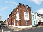 Thumbnail for sale in Gloucester View, Southsea, Hampshire