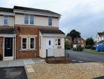 Thumbnail to rent in Moorside Drive, Carlisle