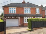Thumbnail for sale in The Drive, Totton, Southampton