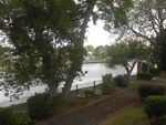 Thumbnail to rent in Riverbank, Staines