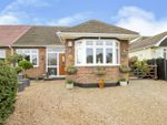 Thumbnail for sale in Wyatts Green Road, Wyatts Green, Brentwood