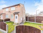 Thumbnail for sale in Broadlands Close, Dunscroft, Doncaster