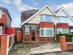 Thumbnail to rent in East Lancashire Road, Swinton, Manchester