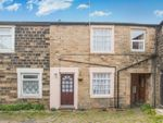 Thumbnail for sale in Halifax Road, Staincliffe, Dewsbury
