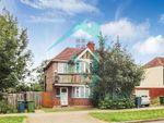 Thumbnail to rent in Malvern Avenue, Harrow