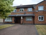 Thumbnail to rent in Tolkien Way, Hartshill, Stoke-On-Trent