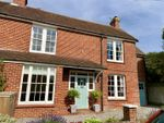 Thumbnail to rent in Kingsbridge Road, Newbury