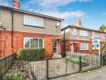 Thumbnail for sale in West Crescent, Rushden