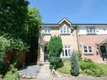 Thumbnail for sale in Quarry Pond Road, Walkden, Manchester