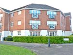 Thumbnail for sale in Purlin Wharf, Dudley, West Midlands