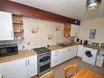 Thumbnail to rent in Hamil Road, Stoke-On-Trent