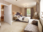Thumbnail to rent in The Wolsey Beaulieu Heath, Centenary Way, Off White Hart Lane, Chelmsford, Essex