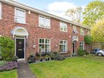 Thumbnail for sale in Spencers Lane, Cookham, Maidenhead, Berkshire