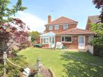 Thumbnail for sale in Sheffield Park Way, Eastbourne