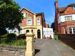 Thumbnail for sale in Sedlescombe Road South, St Leonards-On-Sea, East Sussex